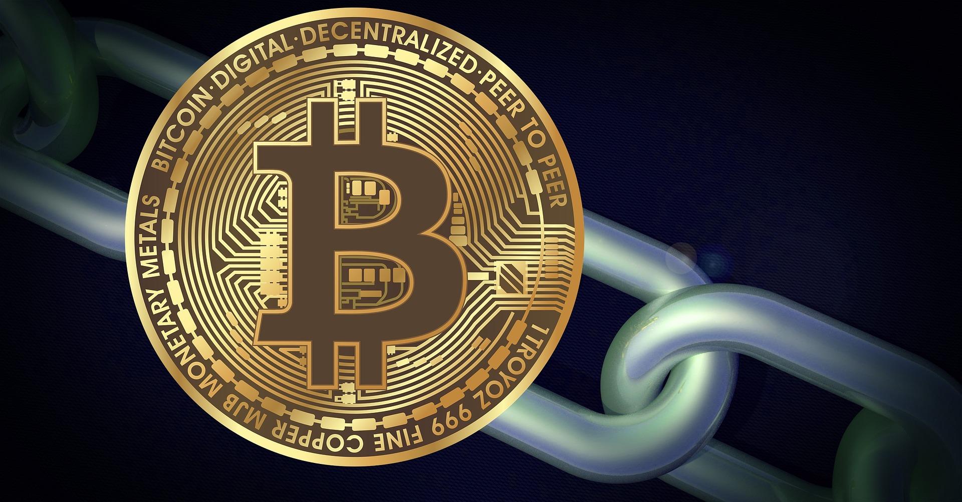 zarabianie na bitcoin