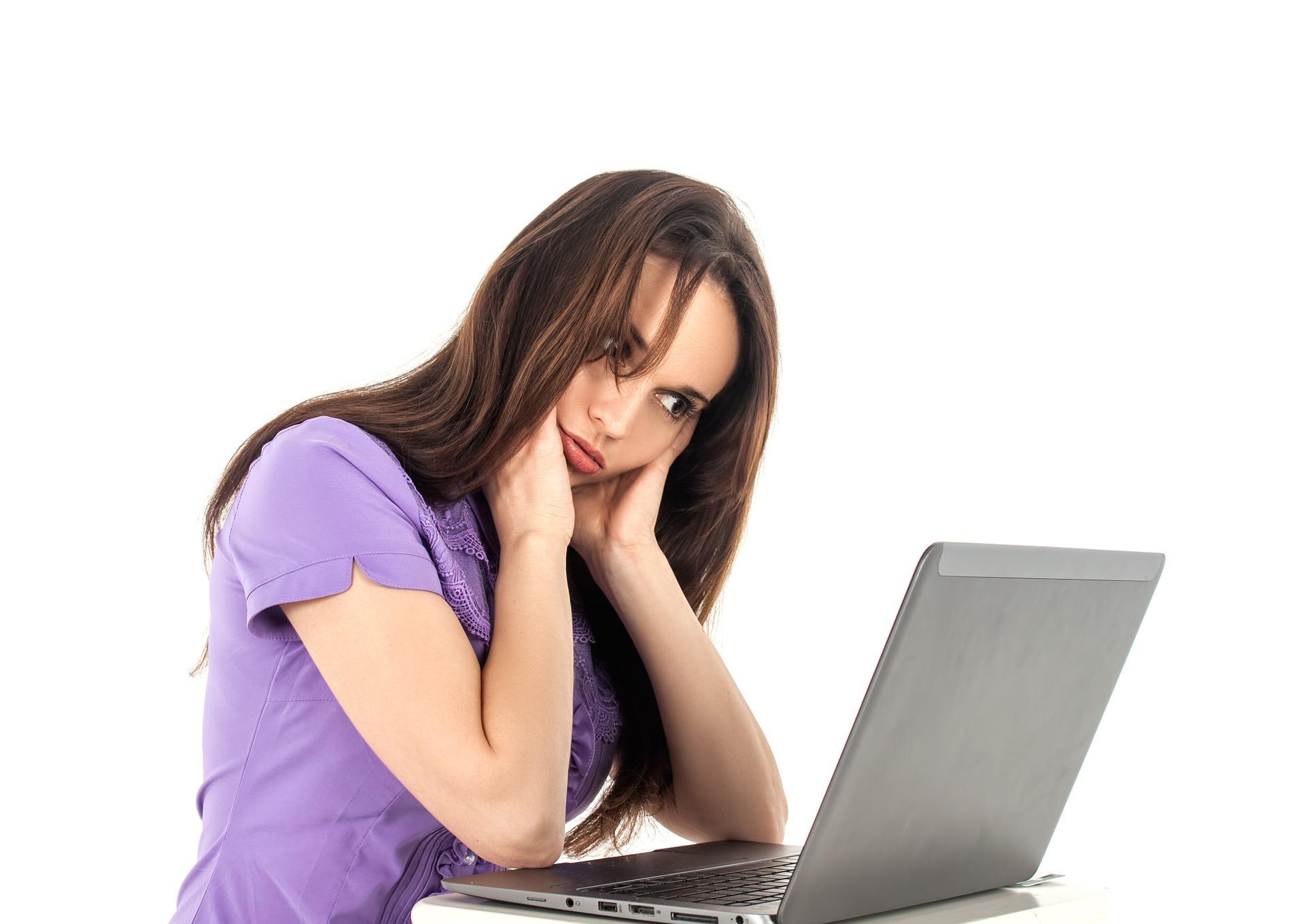 zarabianie w internecie - ankiety