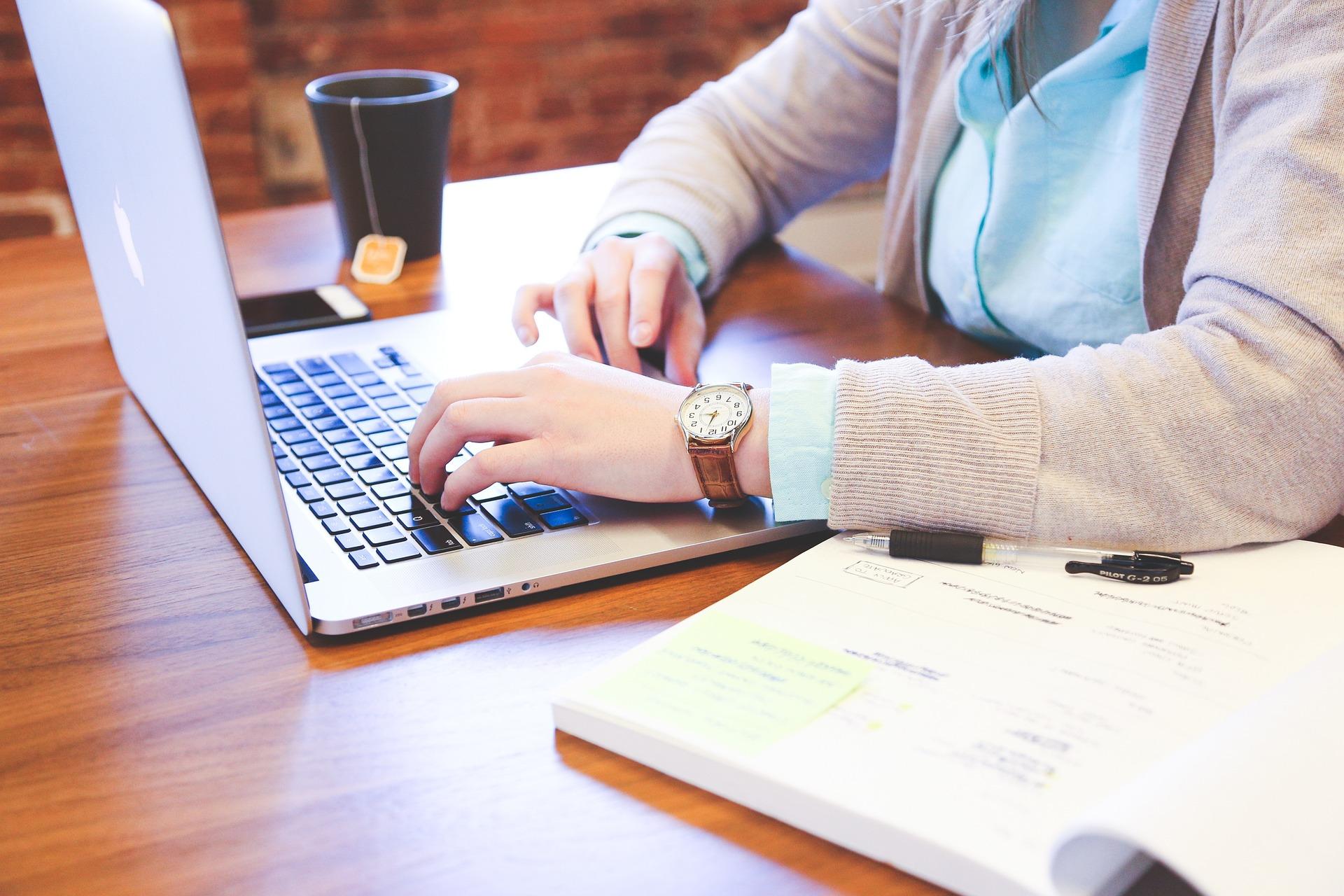 jak zarobić w internecie - sprawdzone sposoby