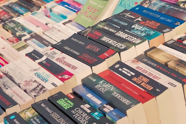 Dlaczego będąc ekonomistą, warto czytać książki związane ze swoją dziedziną