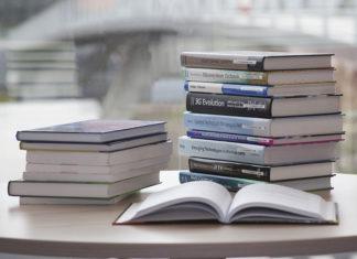 Edukacja a wiedza