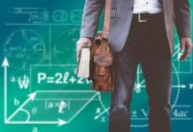 Nauka w szkole, a przydatność wiedzy