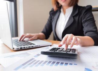 Biuro rachunkowe dobrym doradcą
