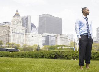 Dlaczego obsługa prawna inwestycji budowlanych jest ważna dla firm?