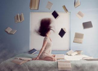 5 rzeczy, które warto zrobić aby lepiej napisać maturę