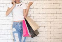 Jak znaleźć sklepy, które oferują kody rabatowe?