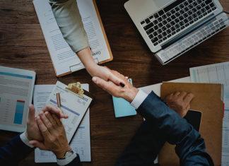 Planowanie marketingowe – czym jest?