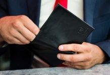 Recenzja biznesowego portfela męskiego Paolo Peruzzi 002-PP – czy warto postawić na tę markę?