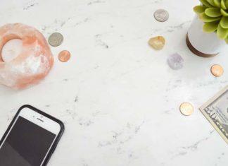 Czy płatności online mogą być ryzykowne?