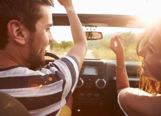 Czy samochody leasing jest również dla ciebie?