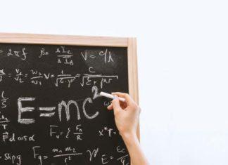 Jak uczyć się przedmiotów ścisłych, by zdać z nich maturę?