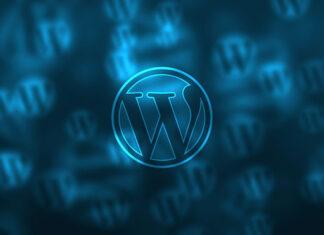 Tani hosting wordpress