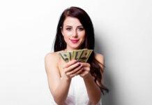 Tanie pożyczki przez internet