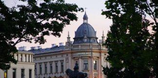 Przygotowanie nieruchomości na sprzedaż Lublin