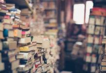 Badanie czytelnictwa